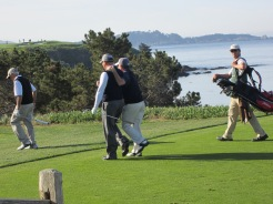 Pebble Beach 2015 558_zpstkicgcit
