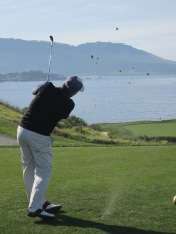 Pebble Beach 2015 584_zpsnlm4c5xf