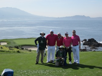 Pebble Beach 2015 621_zpsbcqf3ez9