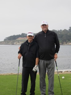 Pebble Beach 2015 636_zpsj18vlv0r