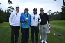 2019-03-02_CopiCup-golf_04