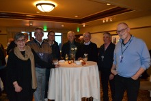 2019-03-02_CopiCup-reception_06