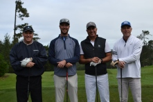 2019-03-03_CopiCup-golf_03