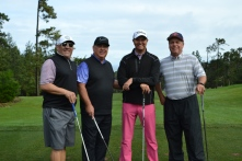 2019-03-03_CopiCup-golf_05