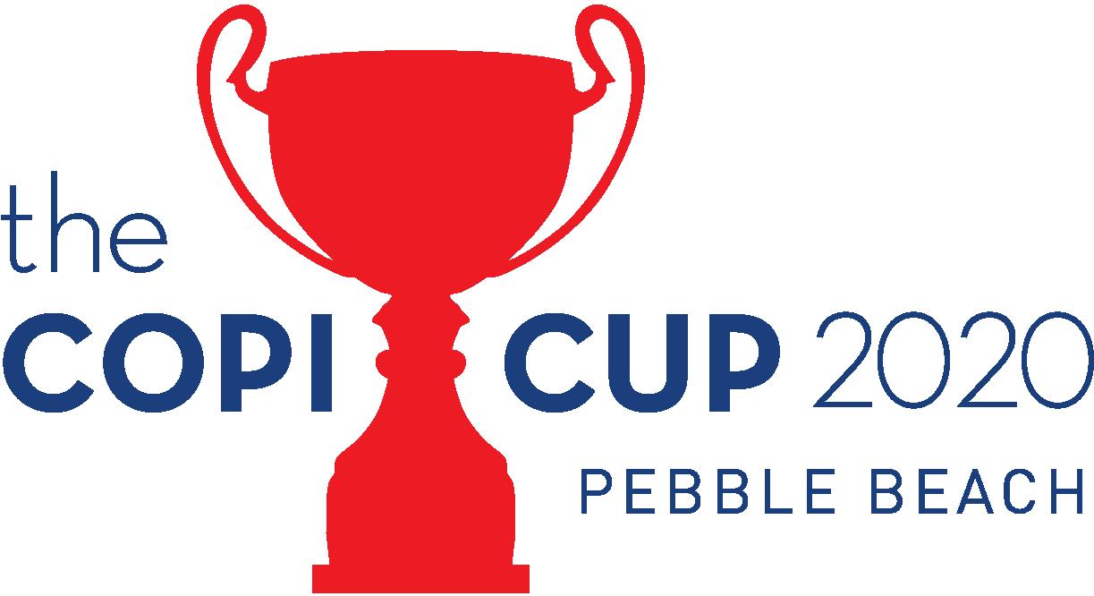 2020 COPi Cup